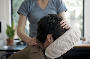 chair-massage-istock